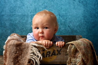 Ballarat Babies and Children photographer, Wildwood Photography